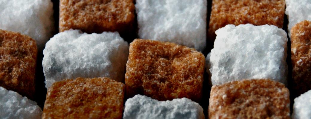 натуральные методы борьбы с диабетом