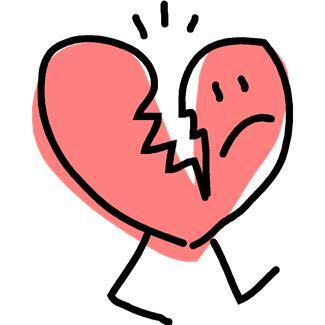 противопоказания_к_тренировкам_для_заболеваний_сердца