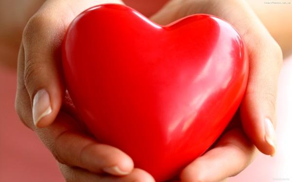 тренировки_для_сердца
