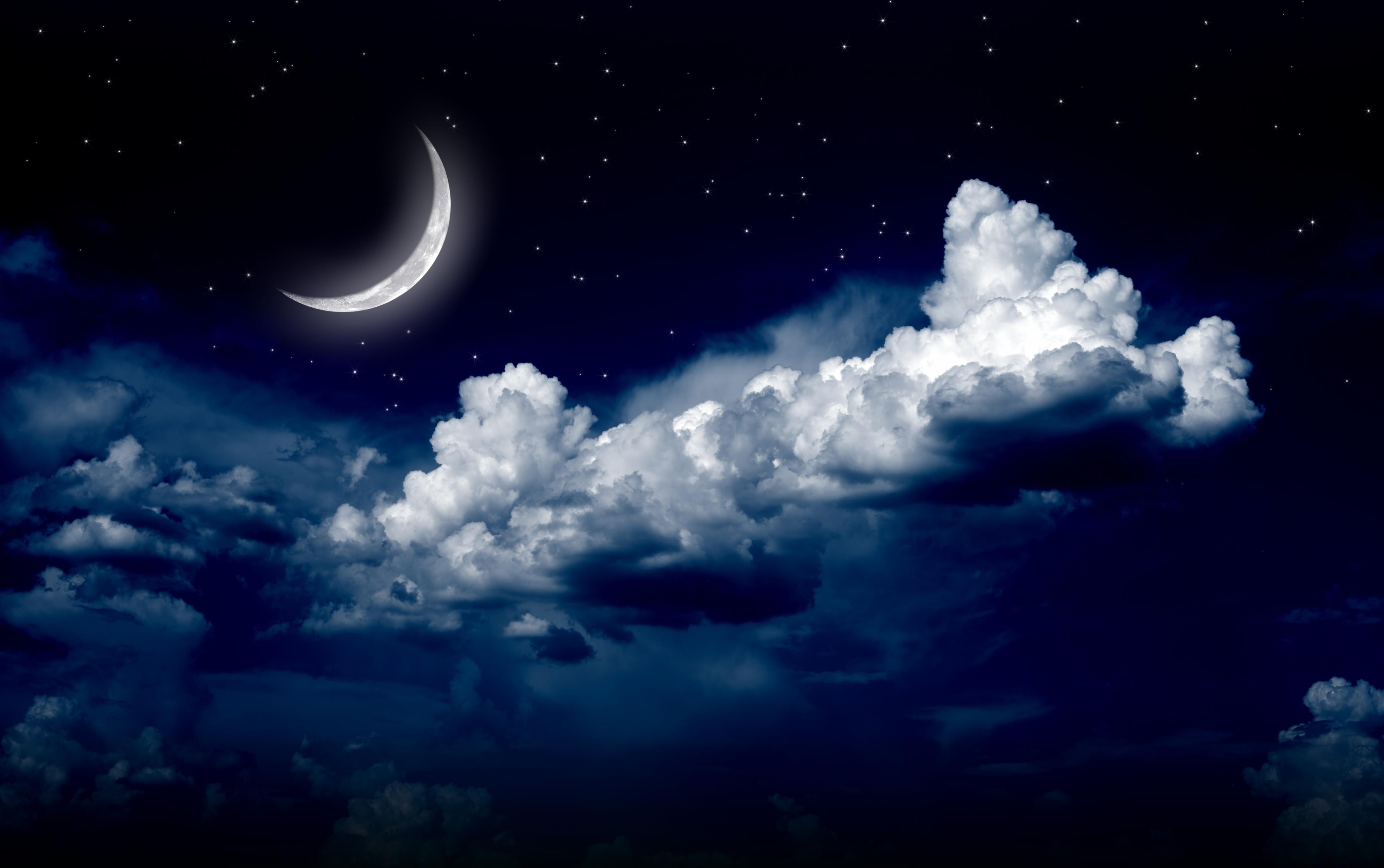 4160x2609_nebo-oblaka-luna-noch