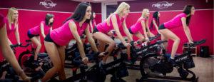 Cycle_Gym