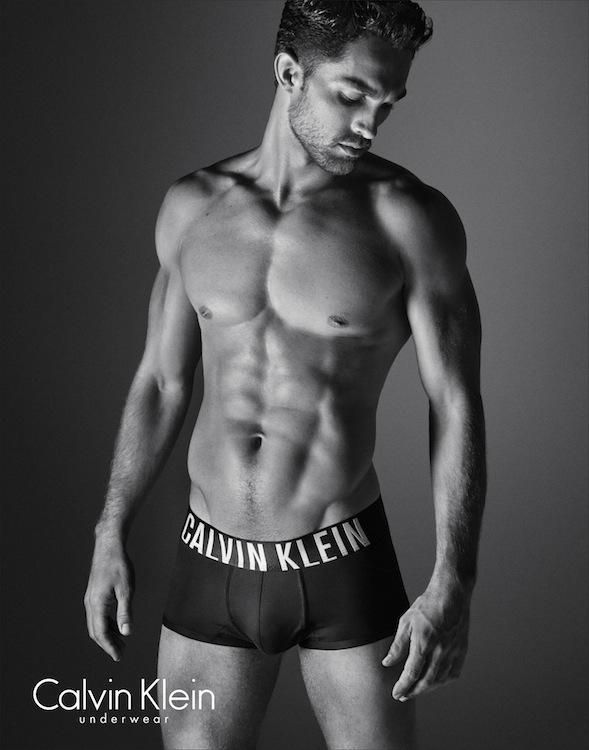 Tobias-Sorensen-Calvin-Klein-Underwear-2015-Shoot-002