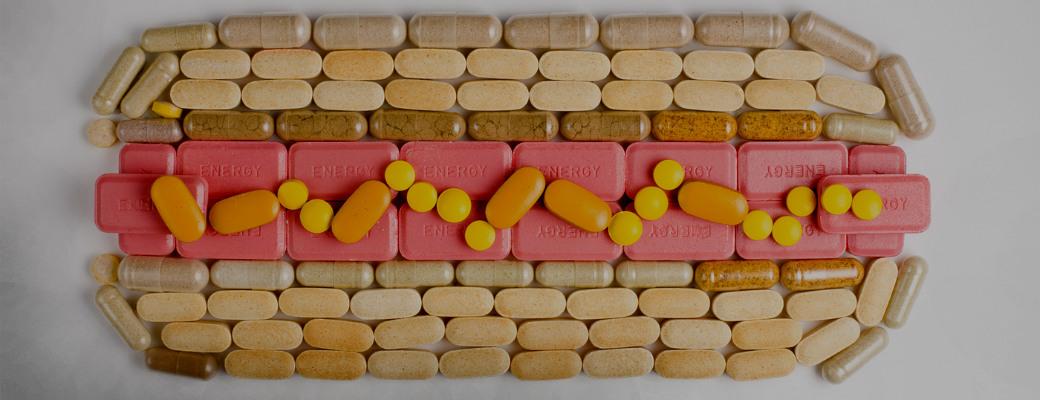 Витамины_принимать вместе или раздельно