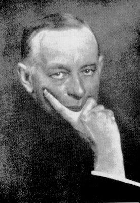Theodoor Hendrik van de Velde