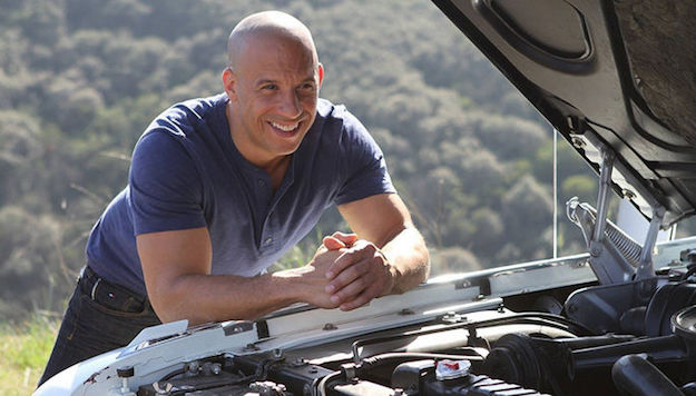Furious-Seven-3-pic685-685x390-23956
