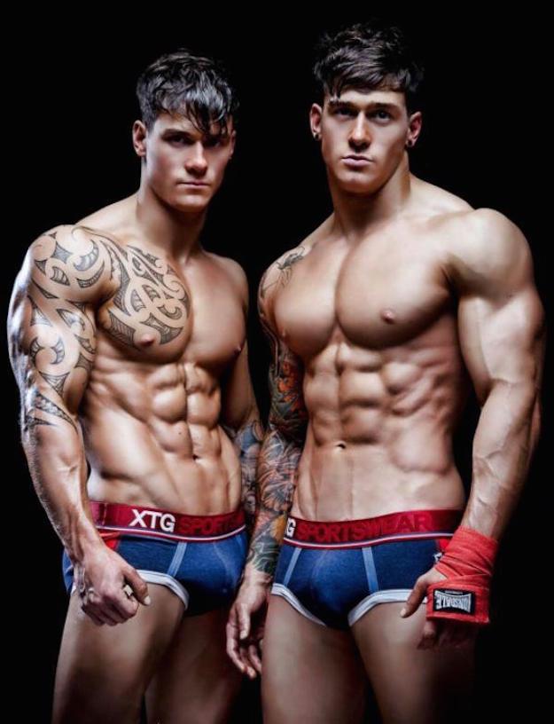 aec-twins-10