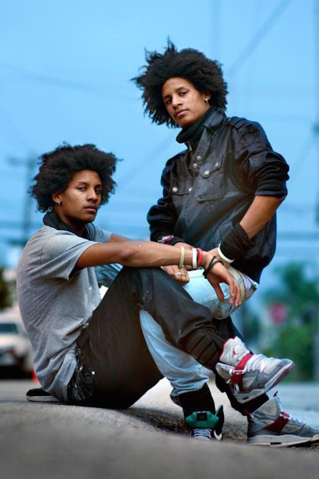 aec-twins-18