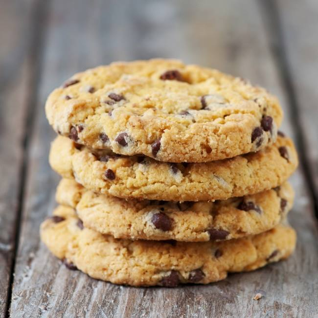 cookie-recipes-collection