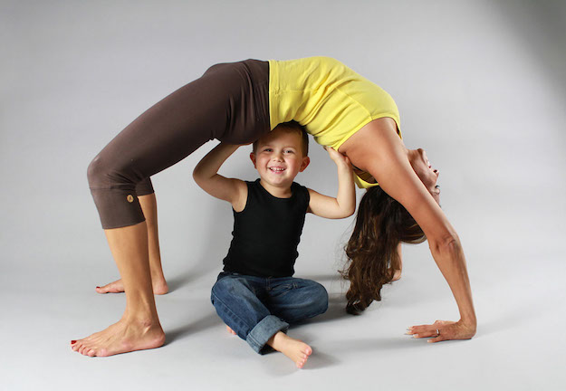 fitness_mama_malysh