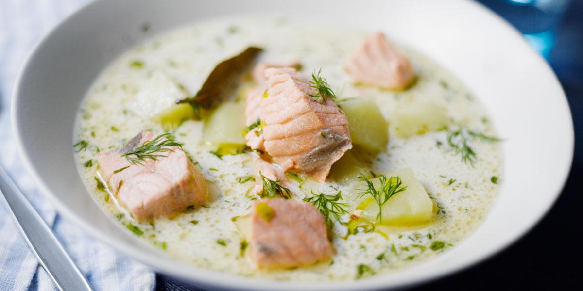 Блюда из шампиньонов рецепты с картошкой 57