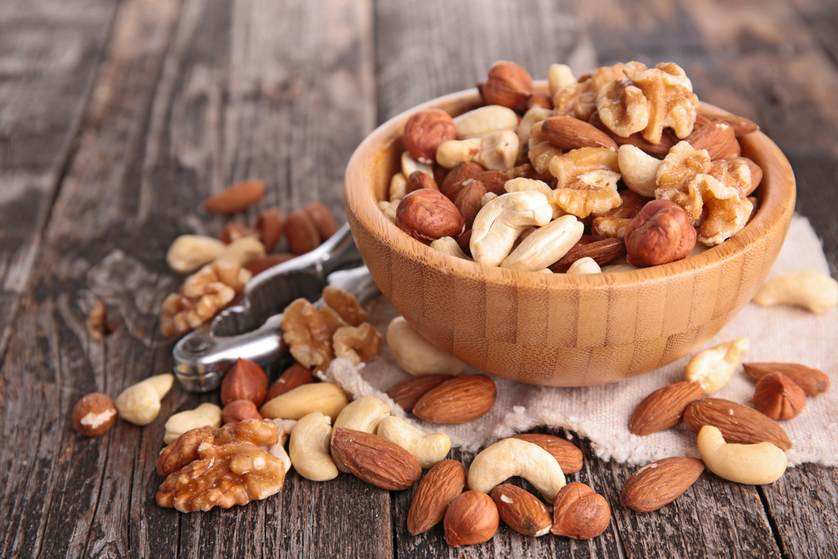 mixed nuts in wooden bowl.jpg.838x0_q67_crop-smart