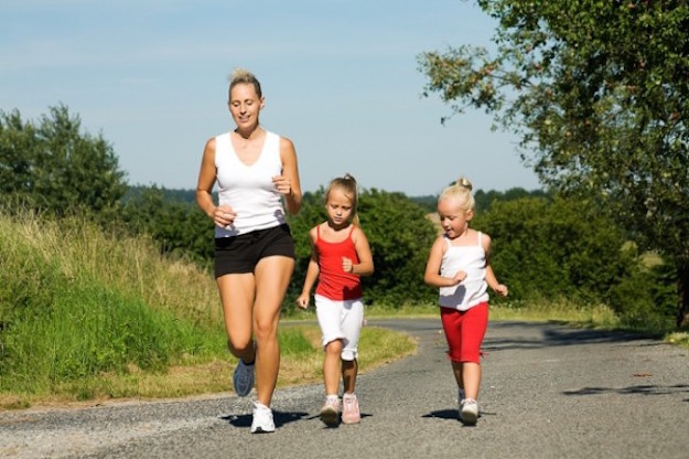 mom-fitness-600x399