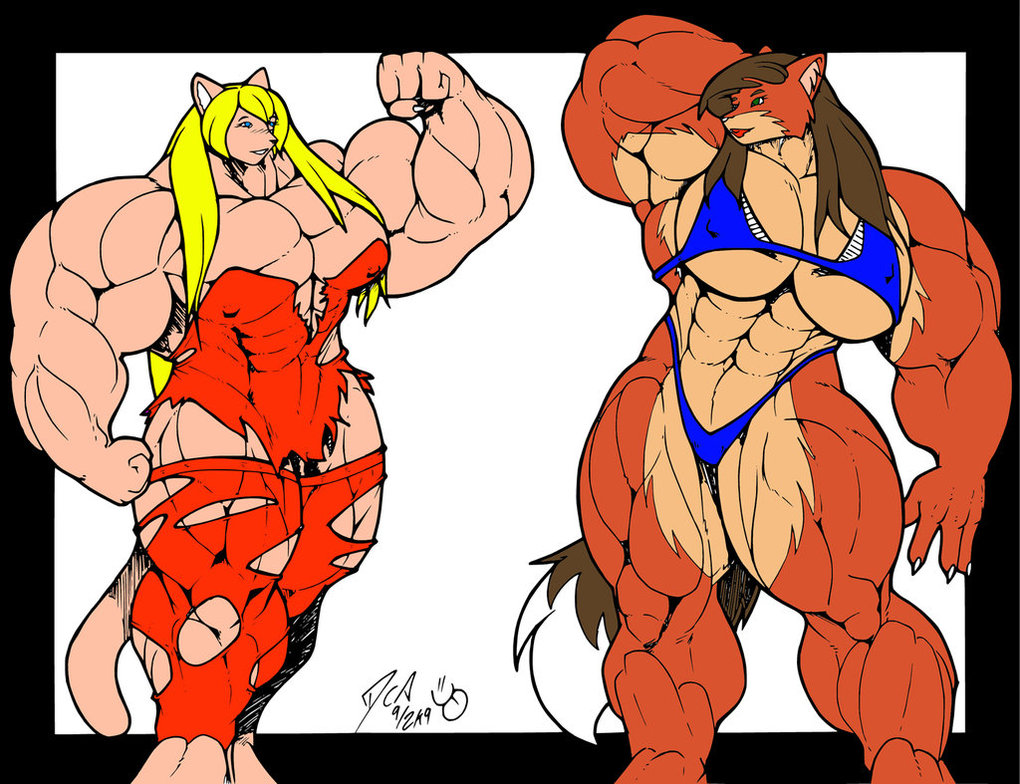 muscle_growth_contest_colored_by_ps286-d4vss7a