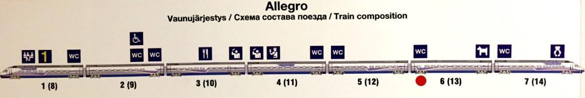 tahko22_allegro