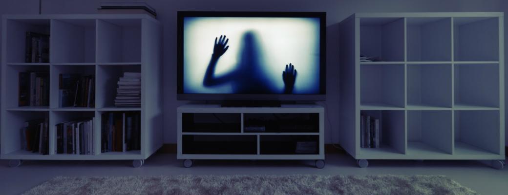 Вред_телевизора