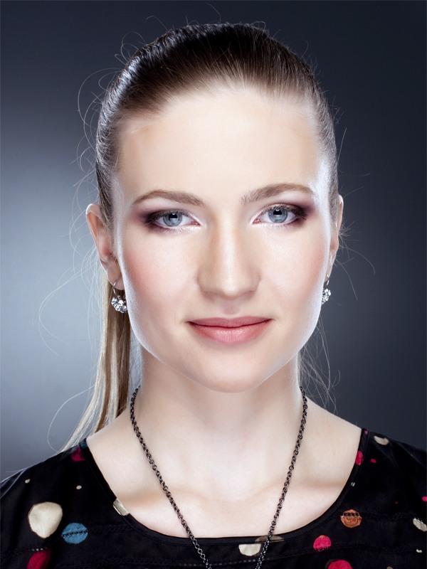 Дарья Домрачева фото (14)