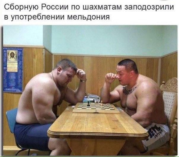 беговой_юмор20