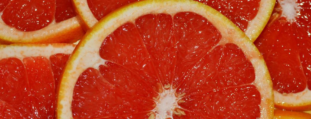 грейпфрут_2