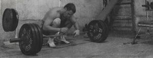 4_принципа_тренировки