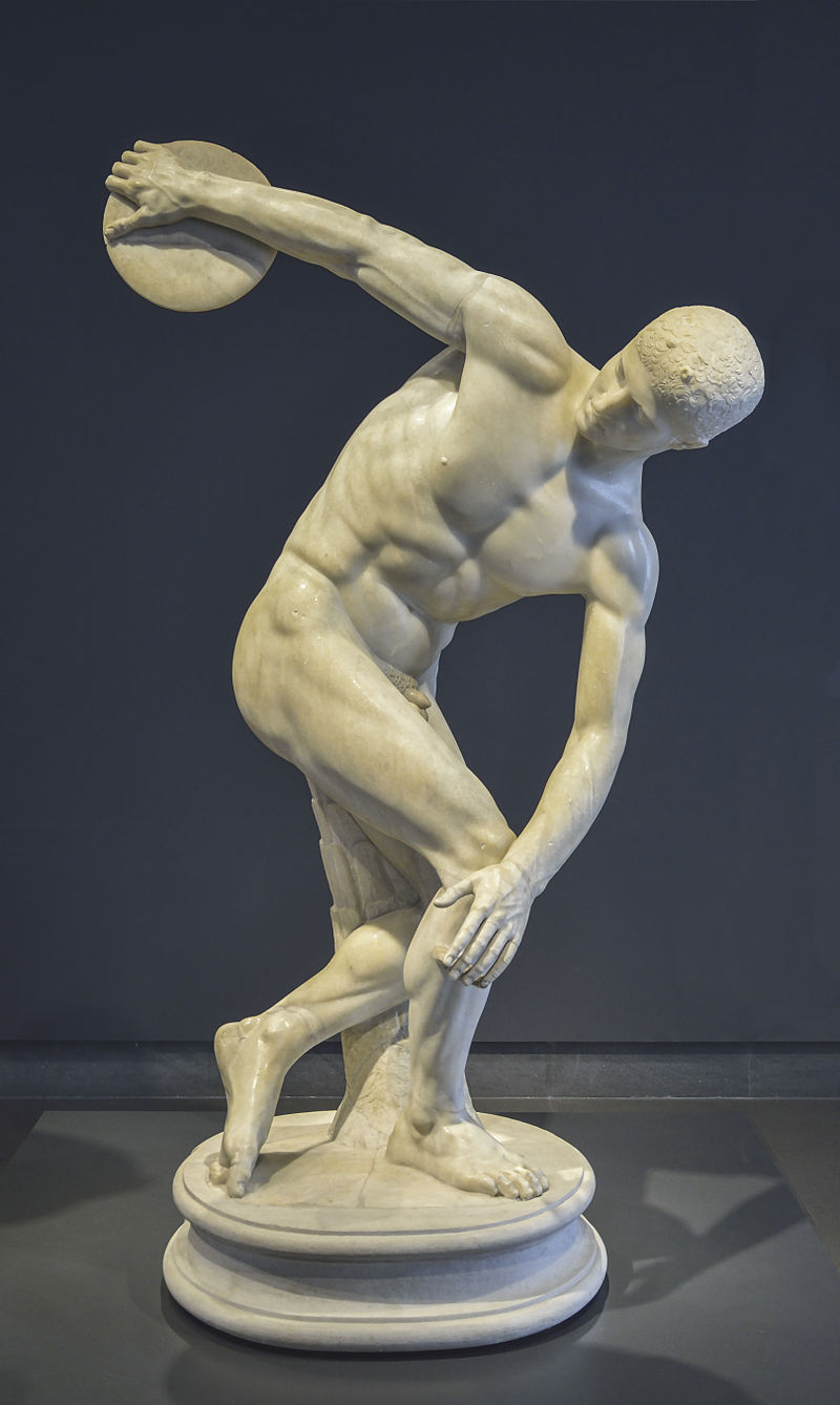 800px-Discobolus_in_National_Roman_Museum_Palazzo_Massimo_alle_Terme