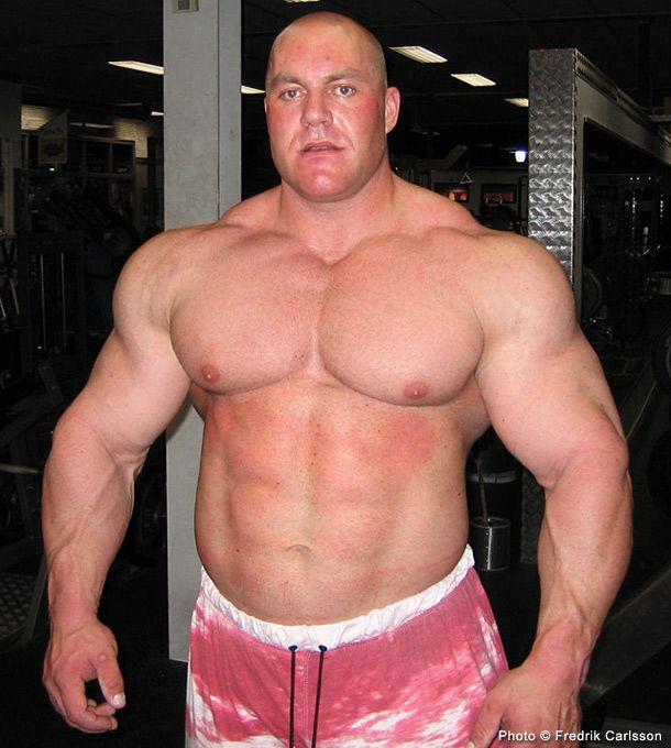 Я хочу знать как употреблять стероиды