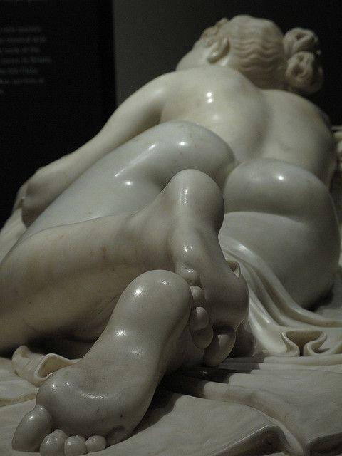 порно статуя картина ханурика