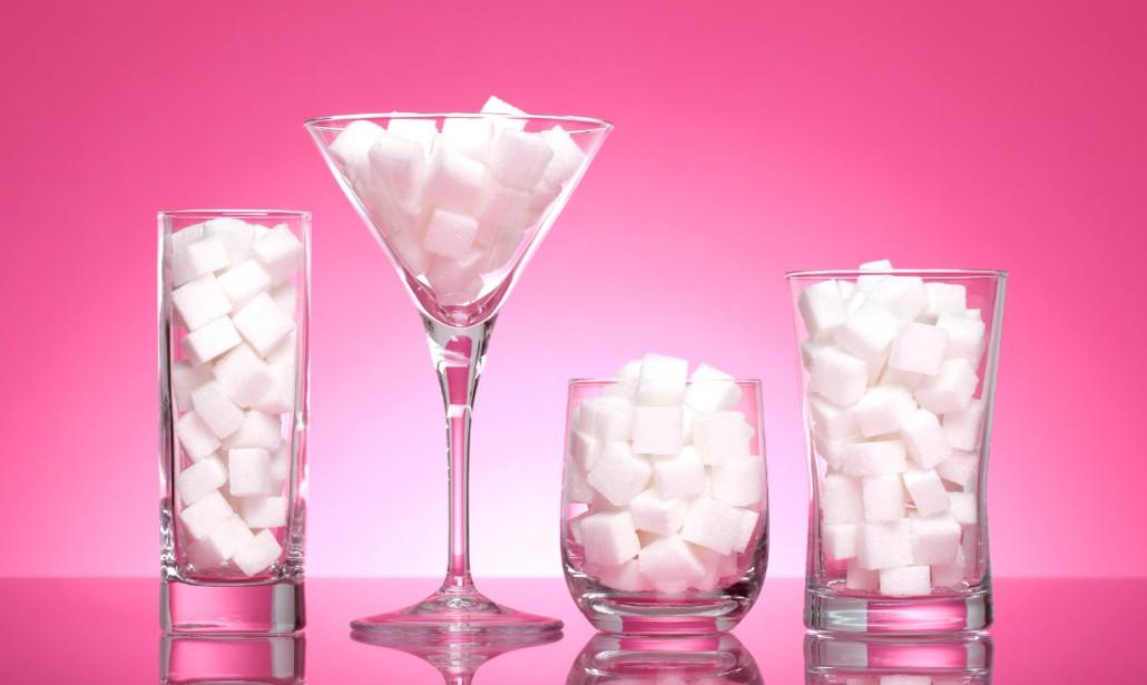 bibite-zuccherate-1030x615