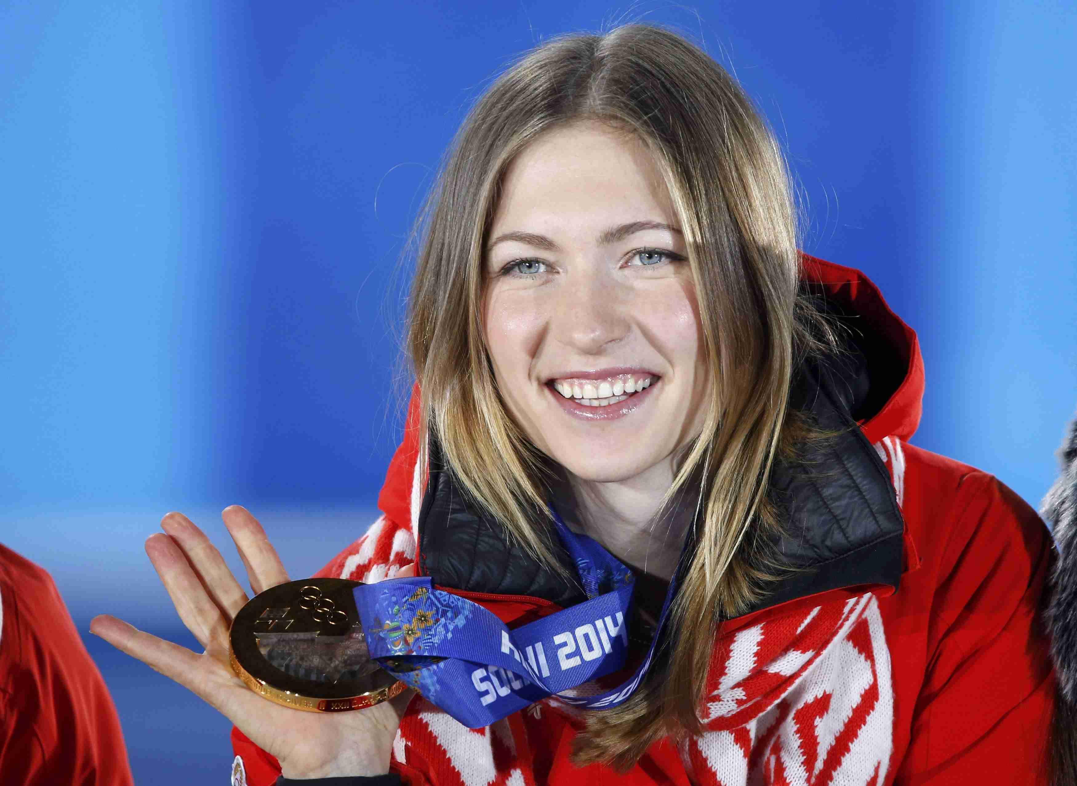 Фото россия спортсменки биотлонисток 24 фотография