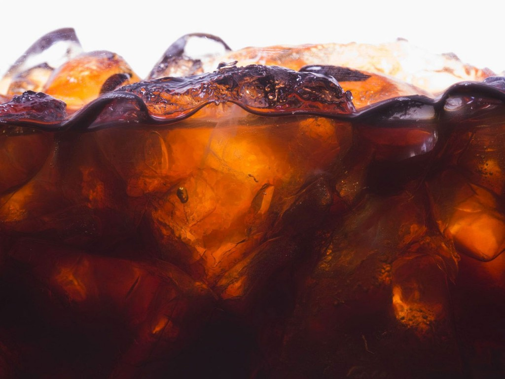 ice_and_coke_glass-1024x768