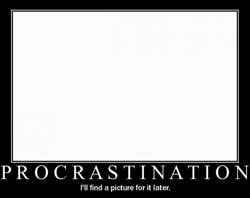 procrastination6-1024x811