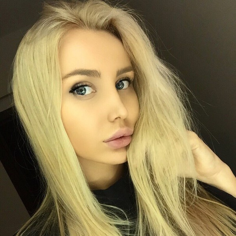 ирина_лантух2