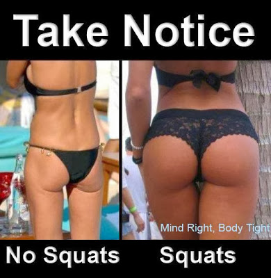 Mind-Right-Body-Tight-Squats-vs-No-Squats