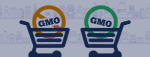 are-gmos-good-or-bad_banner_1