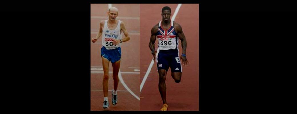marathon_sprinter_2
