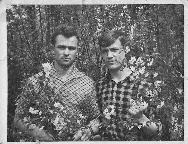 men-and-flowers