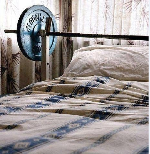 press-cama