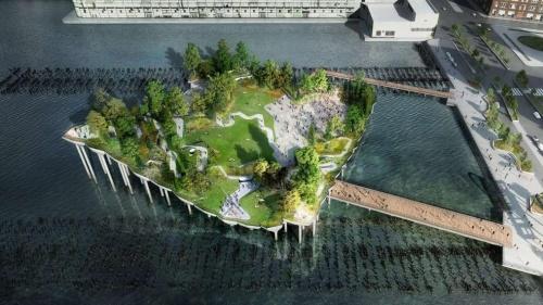 Проект_парка_Манхэттен