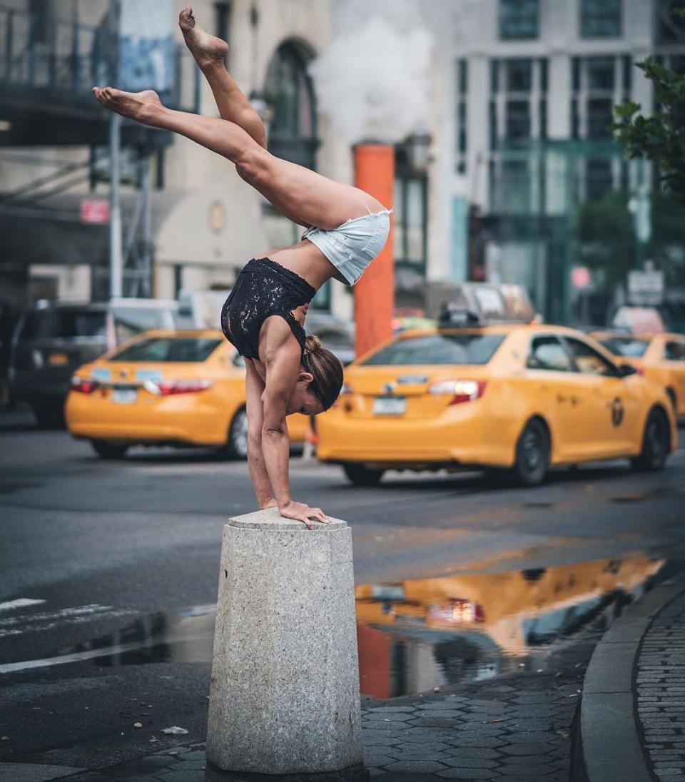 балет1