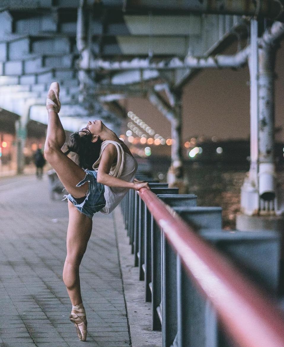 балет12