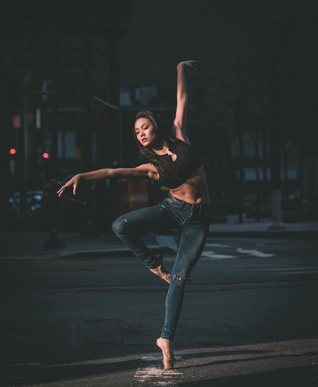балет19