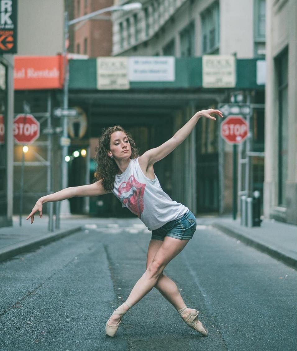 балет29