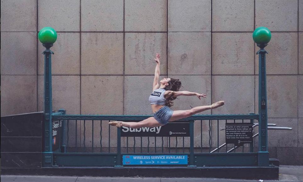 балет30
