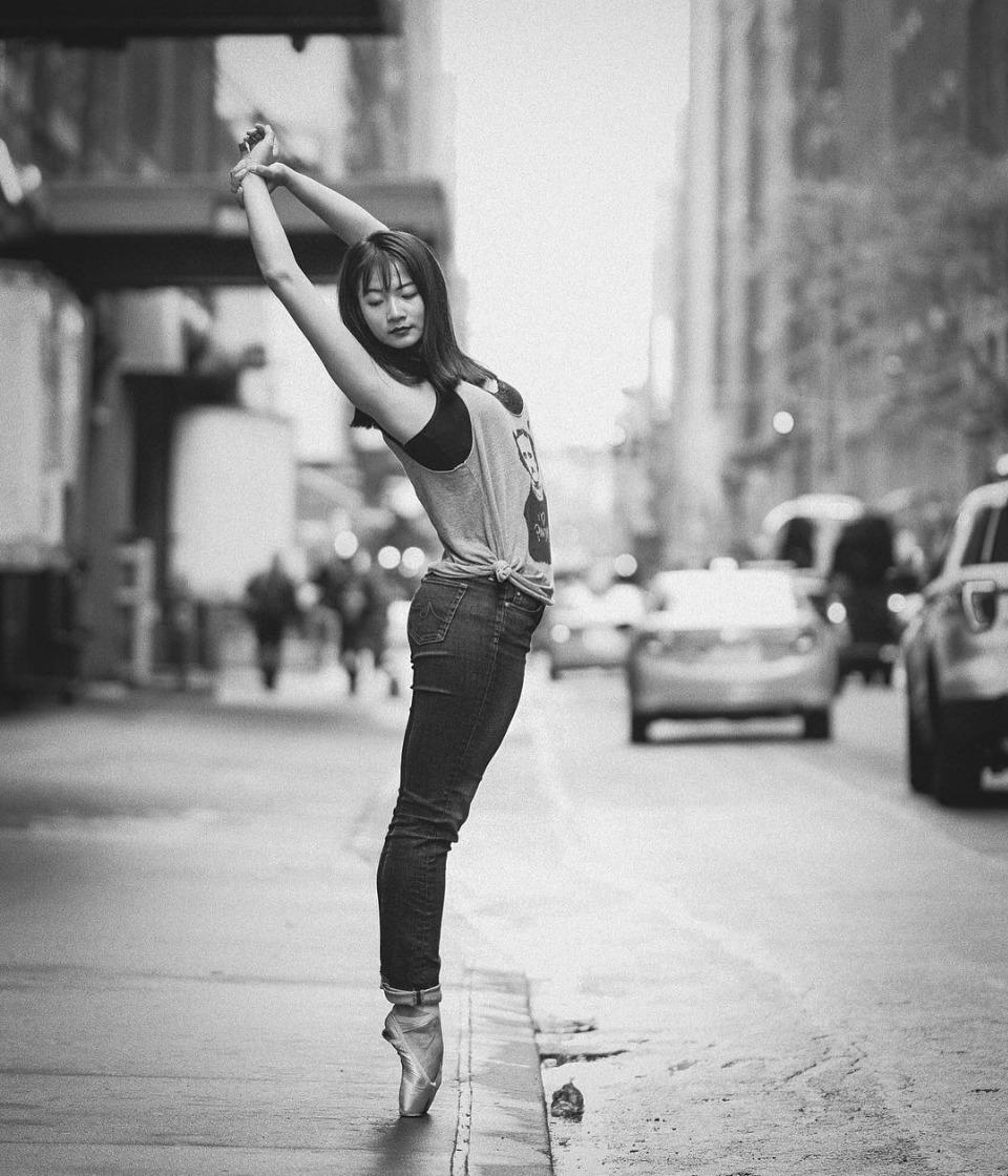 балет32