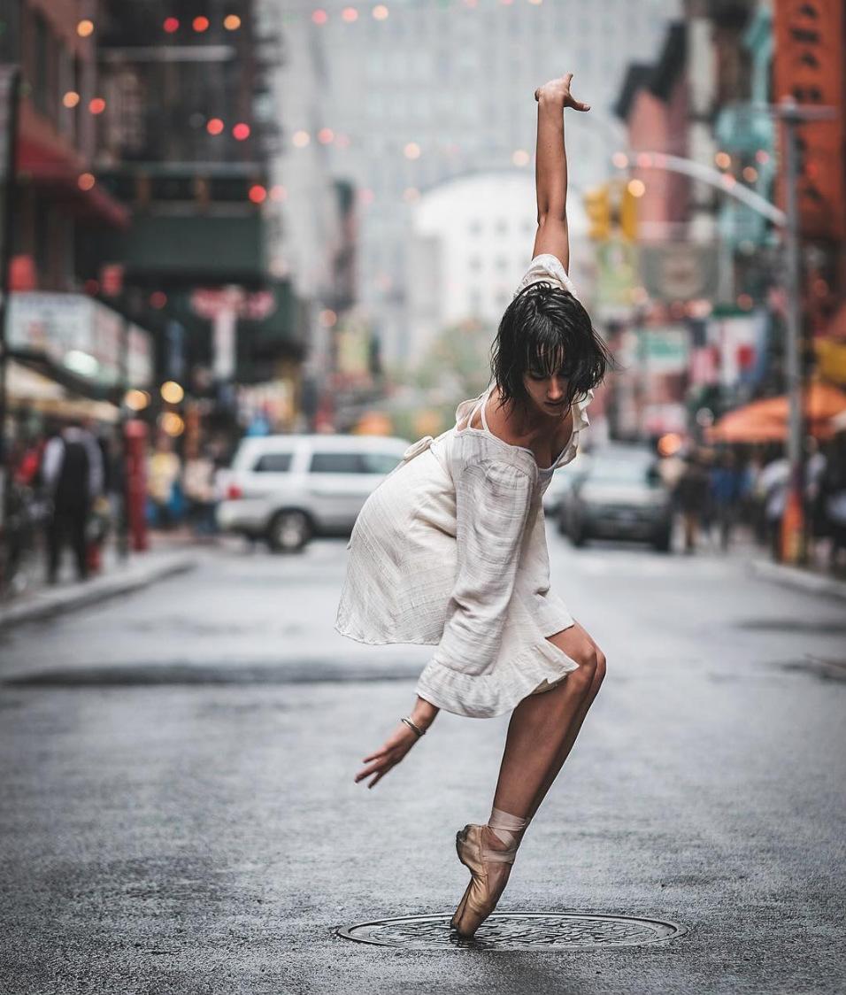 балет33
