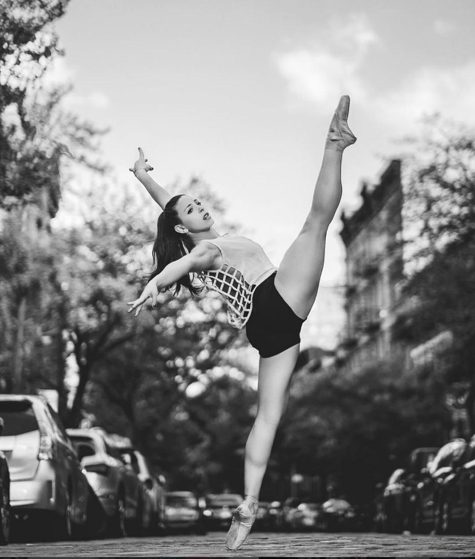 балет37