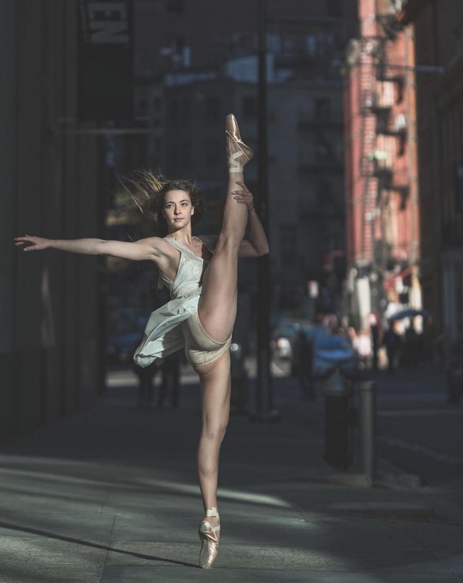 балет38
