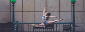 балет_заг_омар_роблес
