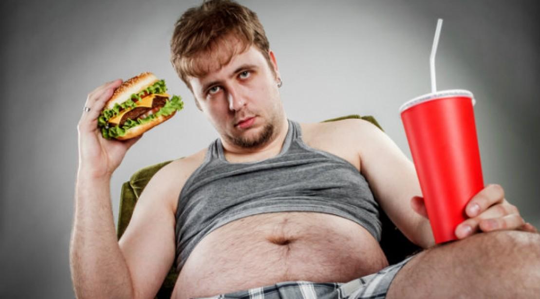 Fat-Guy-3