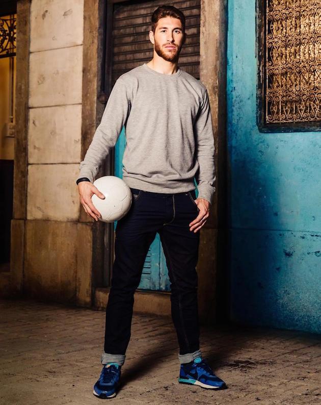 Sergio Ramos2