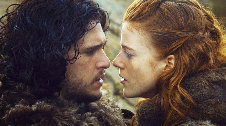 aww-kit-harington-reveals-how-he-found-real-love-on-game-of-thrones-with-co-star-rose-l-977159
